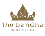 PMG Deals - The Bandha Hotels & Suites